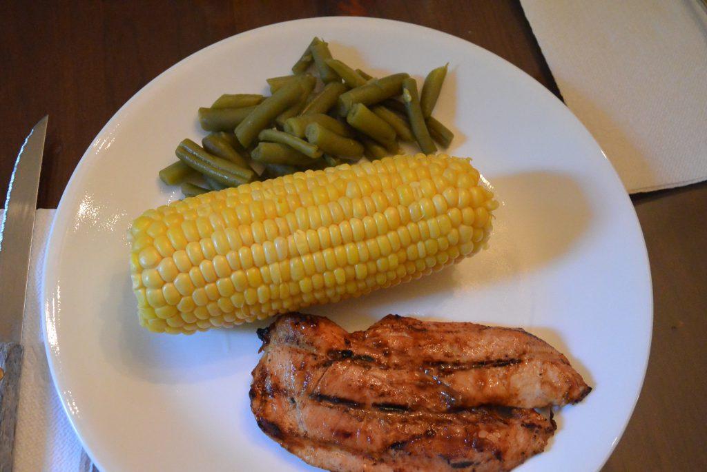 Südstaatengerichte_chicken