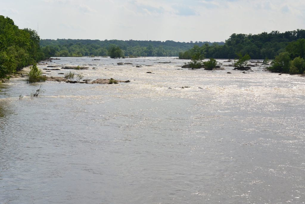 Jamesriver_Richmond2