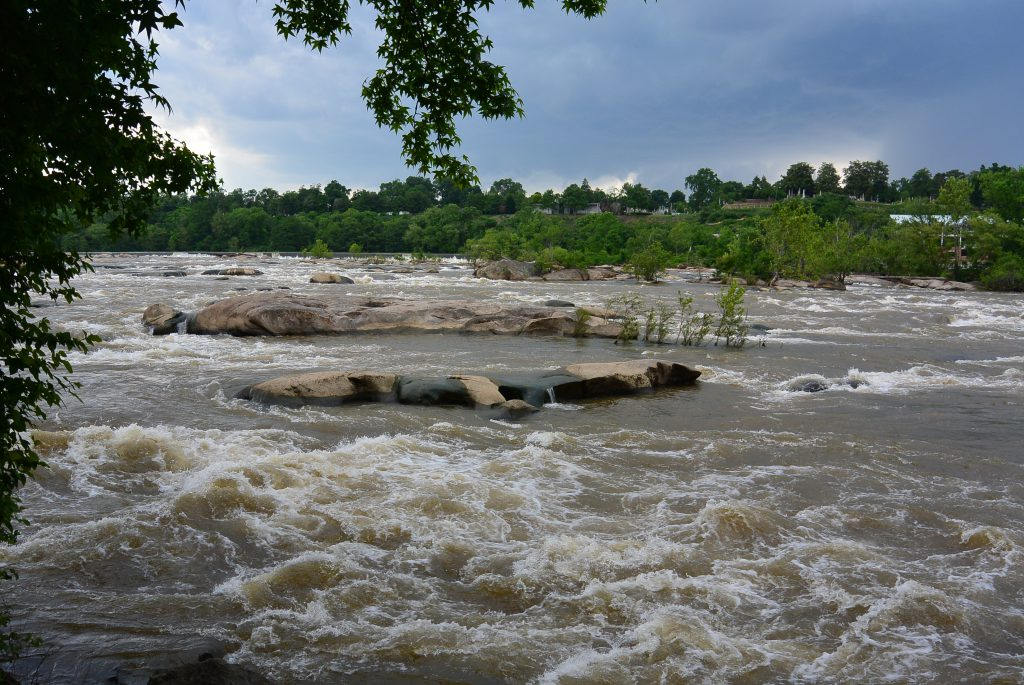 Jamesriver_Richmond3