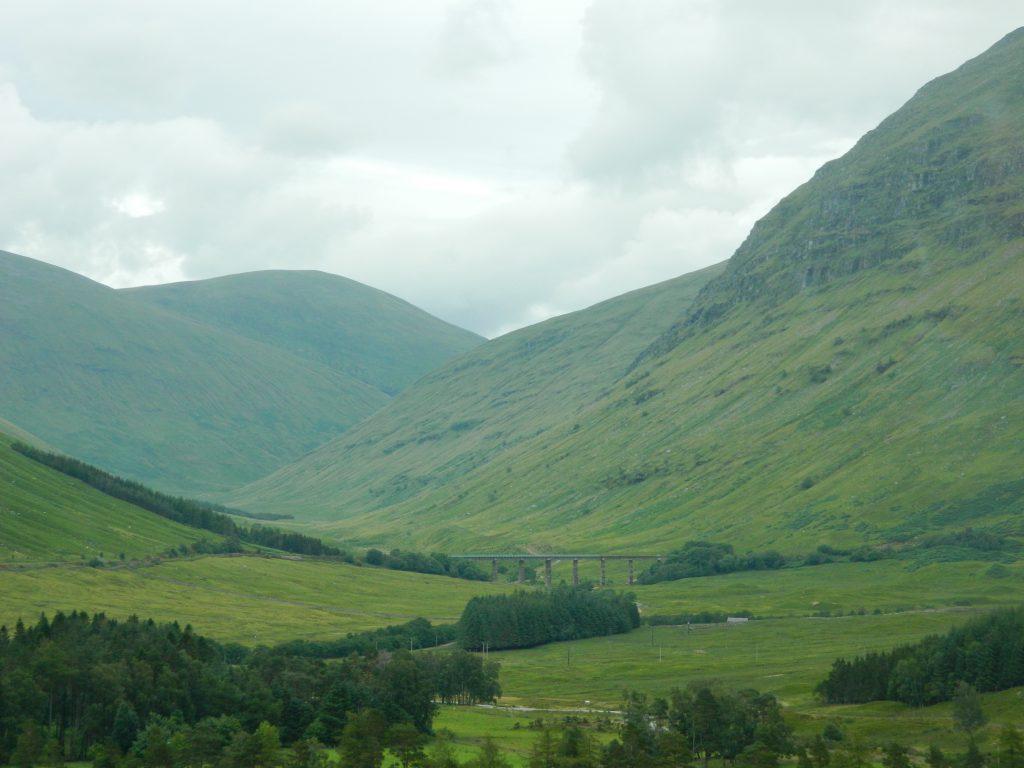 Schottland_Glencore