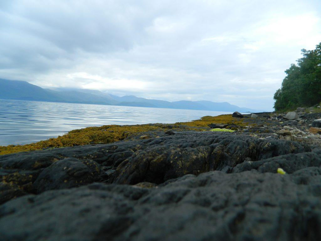 Schottland_Oban