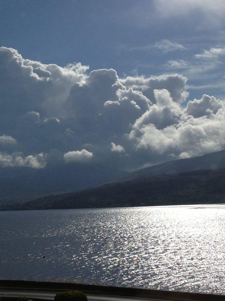 Schottland_Wolken