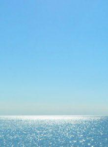cropped-cropped-Jamesriver_chesapeake4.jpg