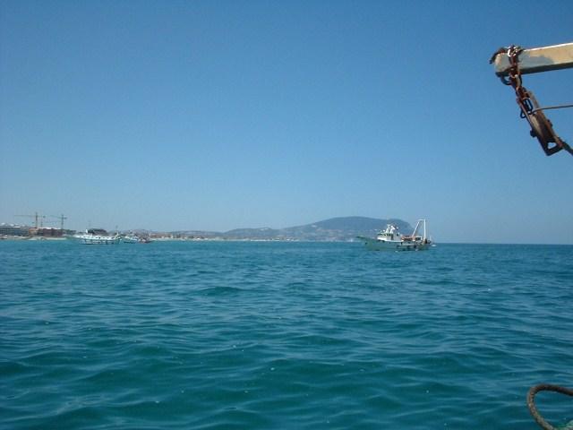 Marken_Italien_Meer