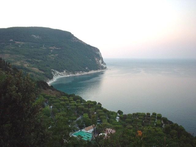 Marken_Italien_Ancona