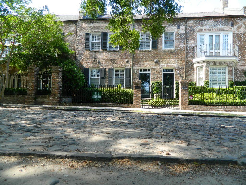 Charleston_meerpromenadeziegel