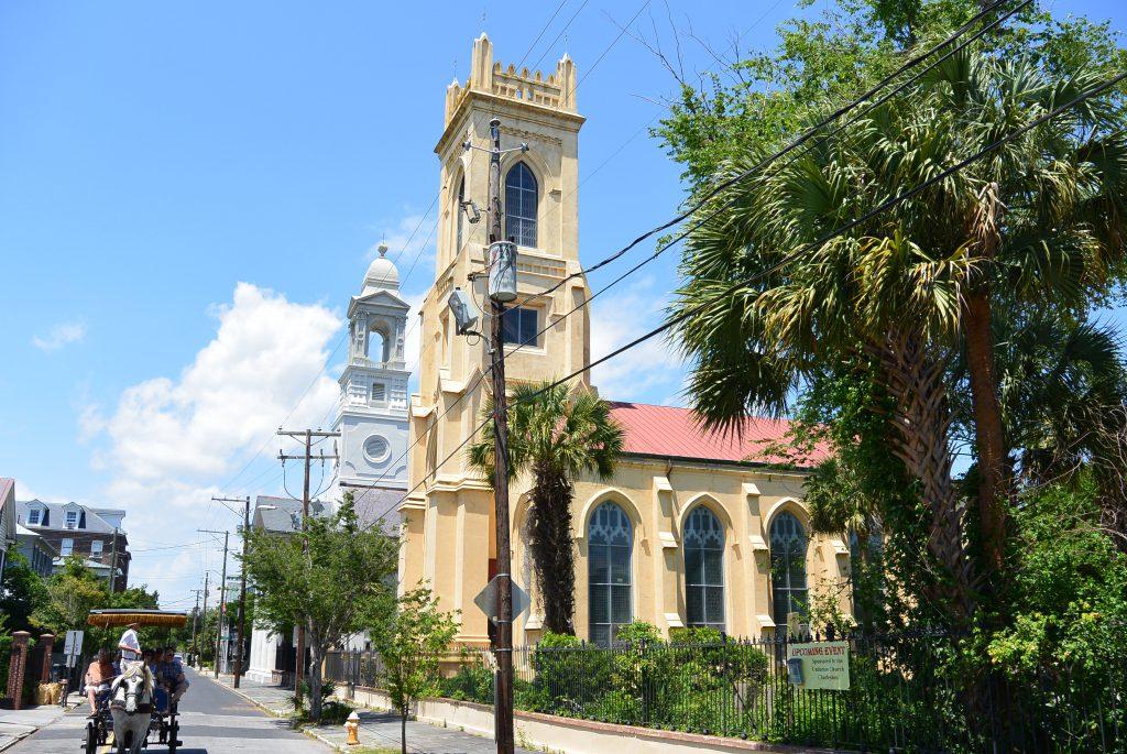 Charleston_kirche