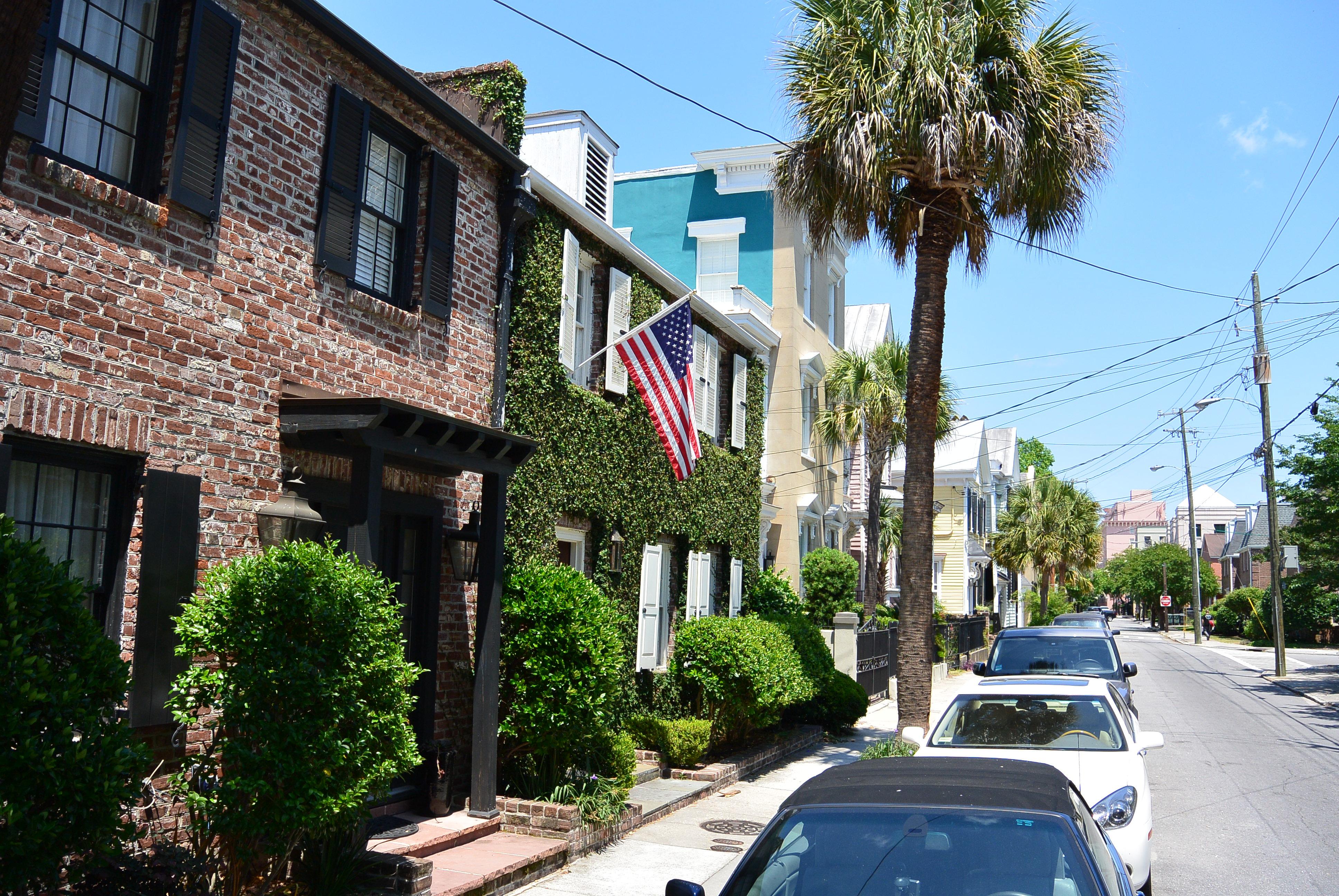 Charleston_Strasse2