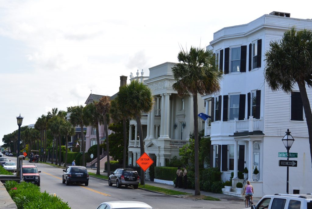 Charleston_meerpromenade