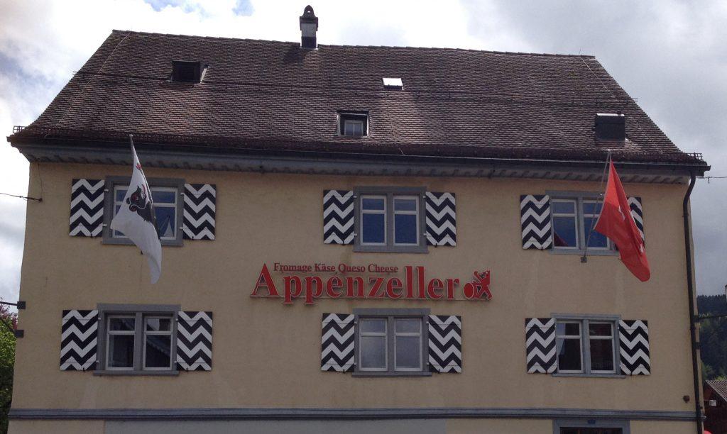 Appenzellerland_appenzeller