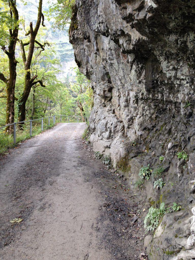 Appenzellerland_seealpseeweg