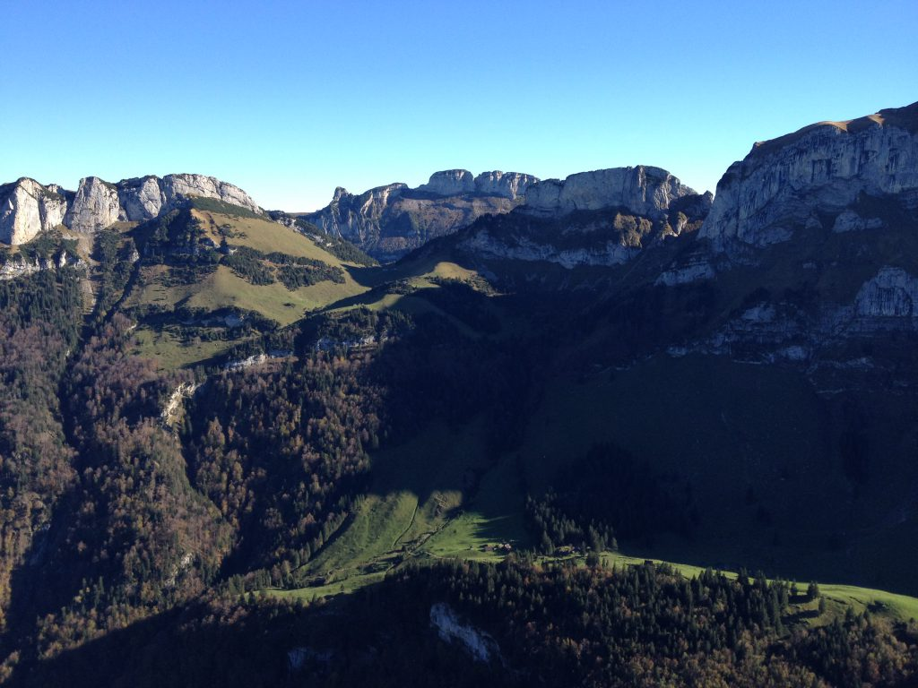 Appenzellerland_ebenalpberg