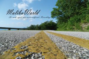 Malibuworld_LogoV1mSloganmbild3neumittel