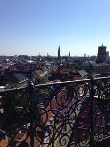Kopenhagen_Rundeturn