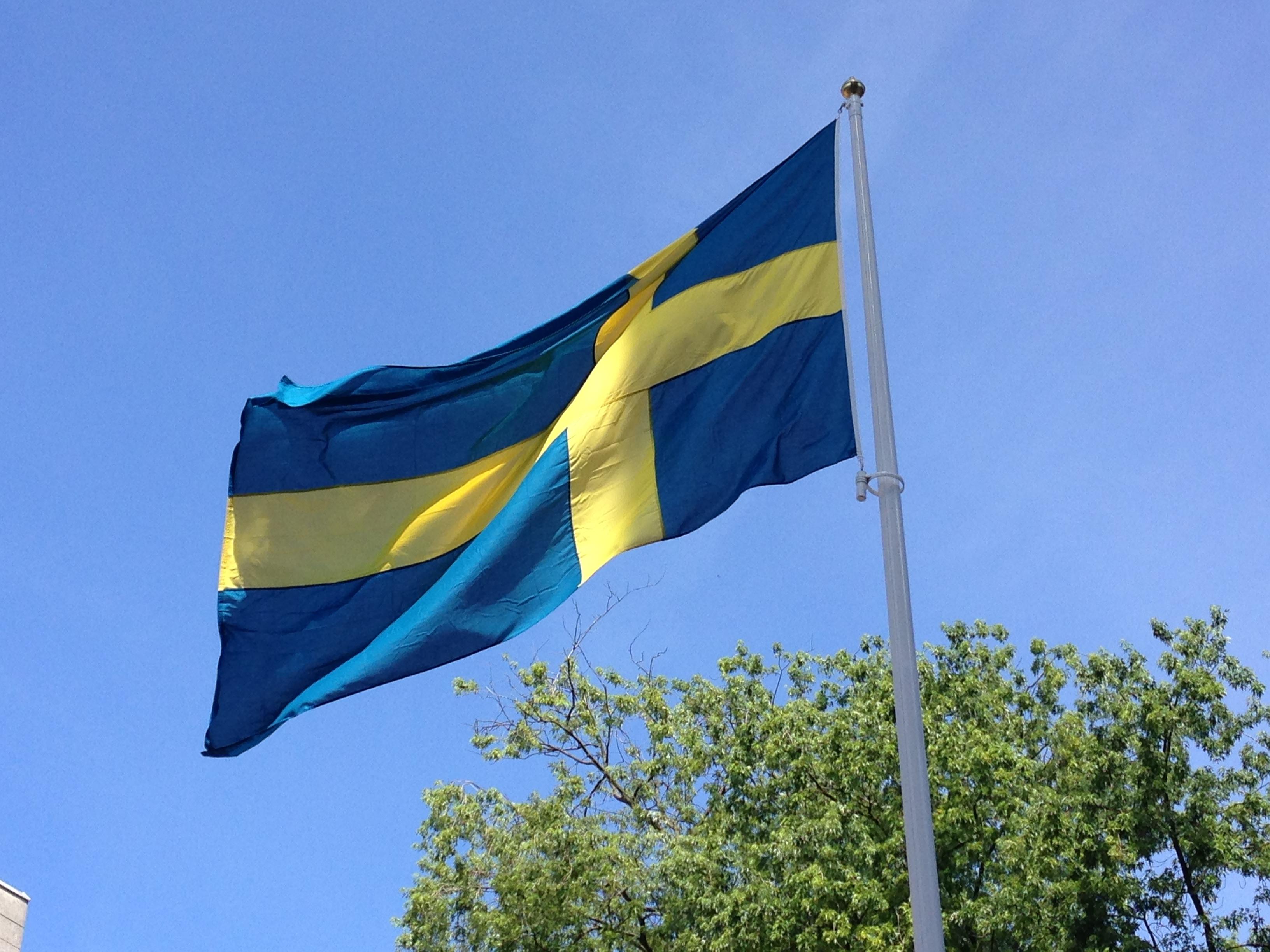 Lund_Schweden