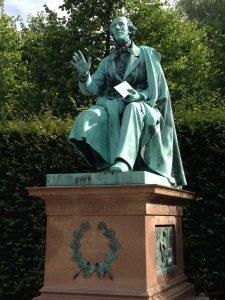 Kopenhagen_Andersen
