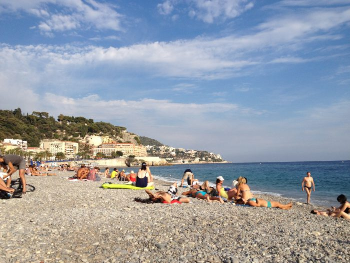 Nizza_beach