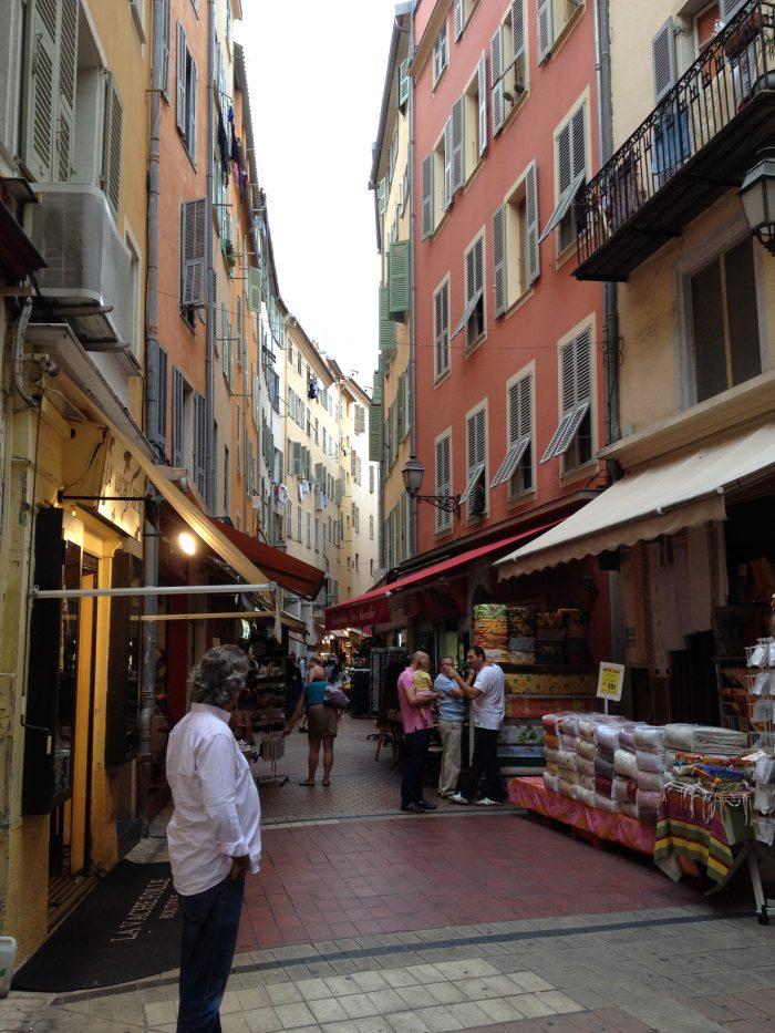 Nizza_Altstadt1