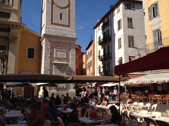Nizza_Altstadt2