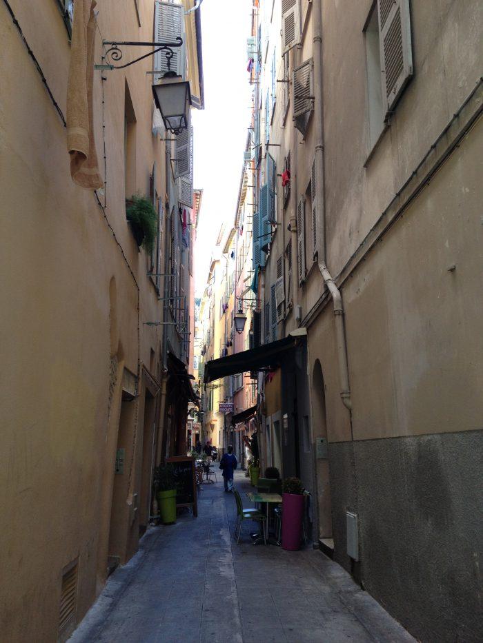 Nizza_Altstadt3