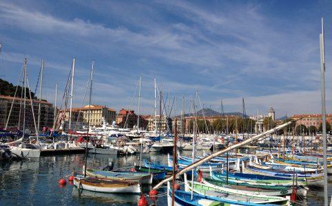Nizza_Hafen2