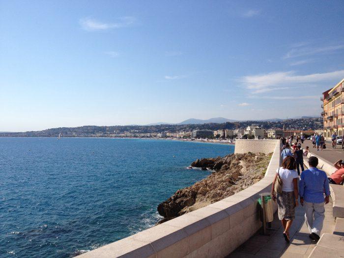Nizza_beach_bucht